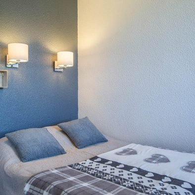 location appartement vacance chamonix mont-blanc