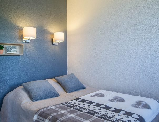 location appartement vacance chamonix mont-blanc